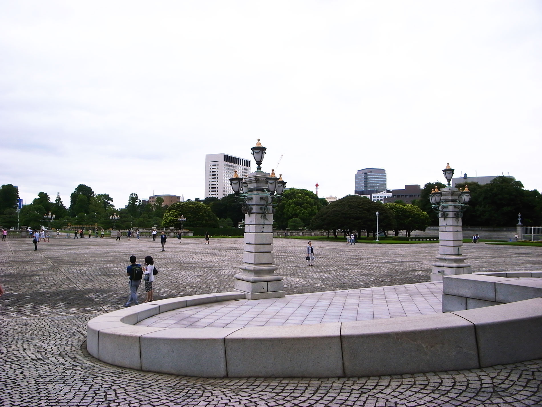 state_guest_house_akasaka_palace_tokyo_2015