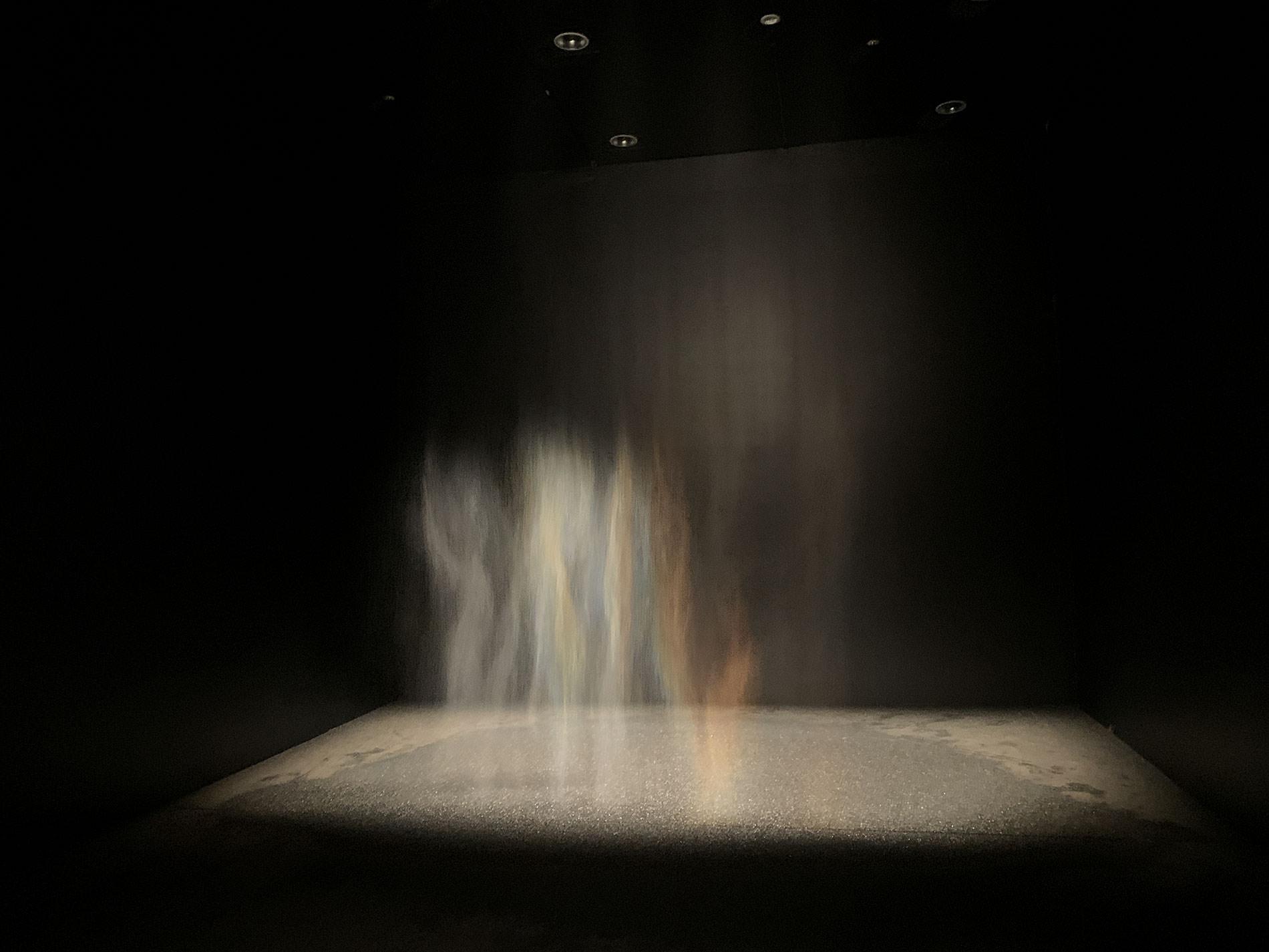 オラファー・エリアソン 「ときに川は橋となる」展 | 東京都現代美術館 / Olafur Eliasson | MUSEUM OF CONTEMPORARY ART TOKYO 2020
