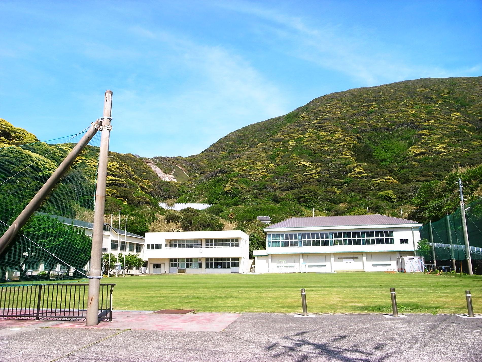 神津島 ゴールデンウィーク キャンプ 2015 | Kouzushima Island_Camping trip in 2015